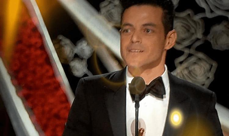 Premi Oscar 2019: tutti i vincitori della 91^ edizione