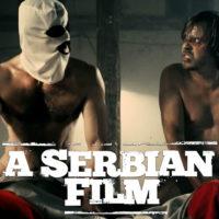 a serbian film horror