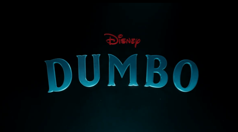 Dumbo: il nuovo trailer del film diretto da Tim Burton (VIDEO)