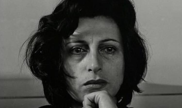 Premio Anna Magnani: tutto pronto per la sesta edizione