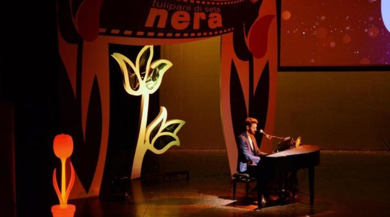 Tornano i Tulipani di Seta Nera: tutte le novità della 12^ edizione