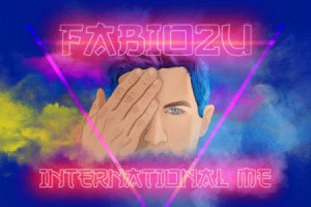 Fabio2U All Together Now