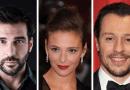 LA DEA FORTUNA: al via le riprese del nuovo film di Ferzan Ozpetek con Accorsi, Leo e Trinca