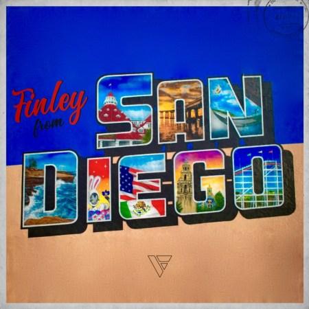 """FINLEY: in attesa del tour, domani esce il nuovo album """"We are Finley"""""""