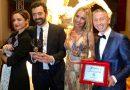 Premio Margutta - La Via delle Arti: i premiati della XIV edizione