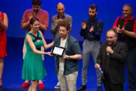MakkeTiRidi 2019 vincitori