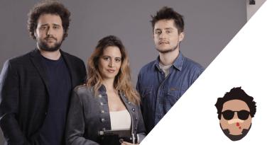 """Chi c'è dietro al successo del film """"Daitona""""? Intervista a tre giovani di talento"""