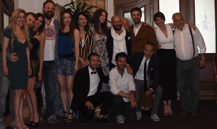 Giornate del Cinema Lucano a Maratea: le novità dell'XI edizione