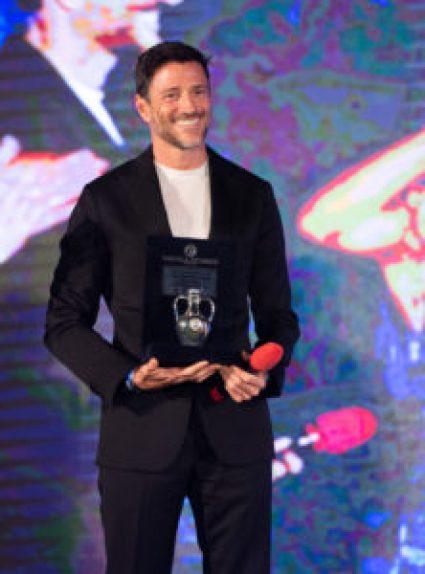 Roberto Cerè Maratea