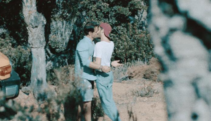 NO ES NO: Osvaldo Supino accende l'estate con il video del suo nuovo singolo