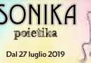 Dal 27 luglio in Molise la grande musica di Sonika Poietika