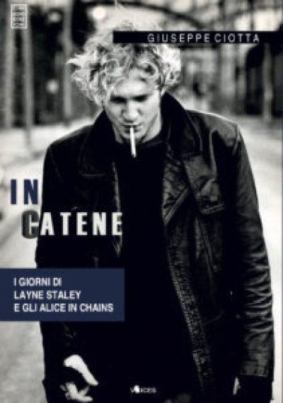 Alice in Chains in catene