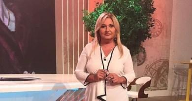 Ascolti tv: Monica Setta nuova regina del sabato. Flop per Maria De Filippi