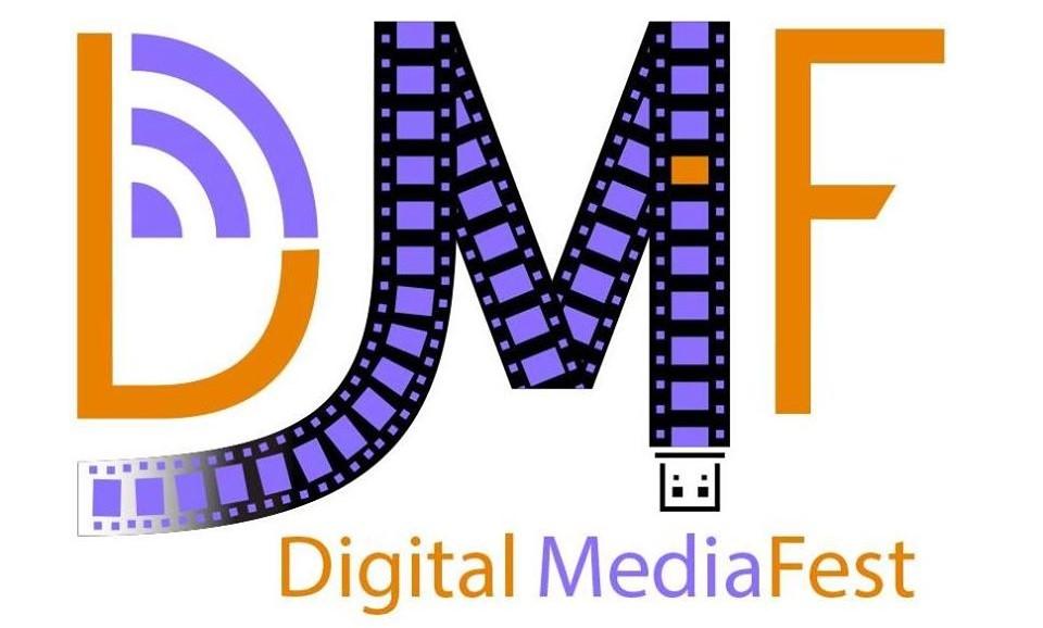 anteprime digital media fest