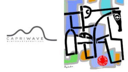 CAPRI WAVE