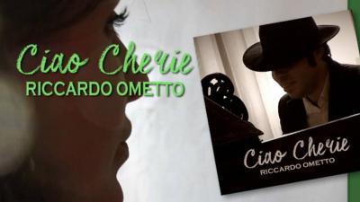 Riccardo Ometto