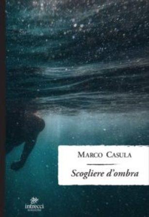 Marco Casula