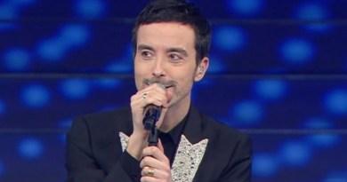 Sanremo 2020: Diodato vince il Festival