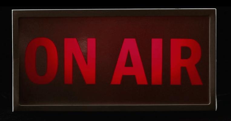 spot la radio per l'Italia