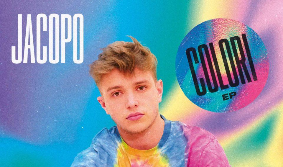 Jacopo Colori
