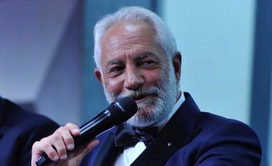 Nino Carmine Cafasso