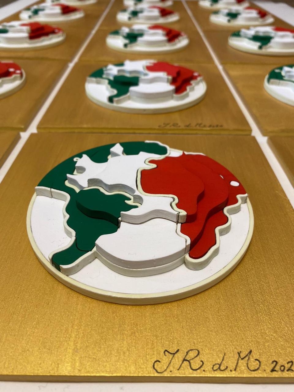 Festival Italia in the World