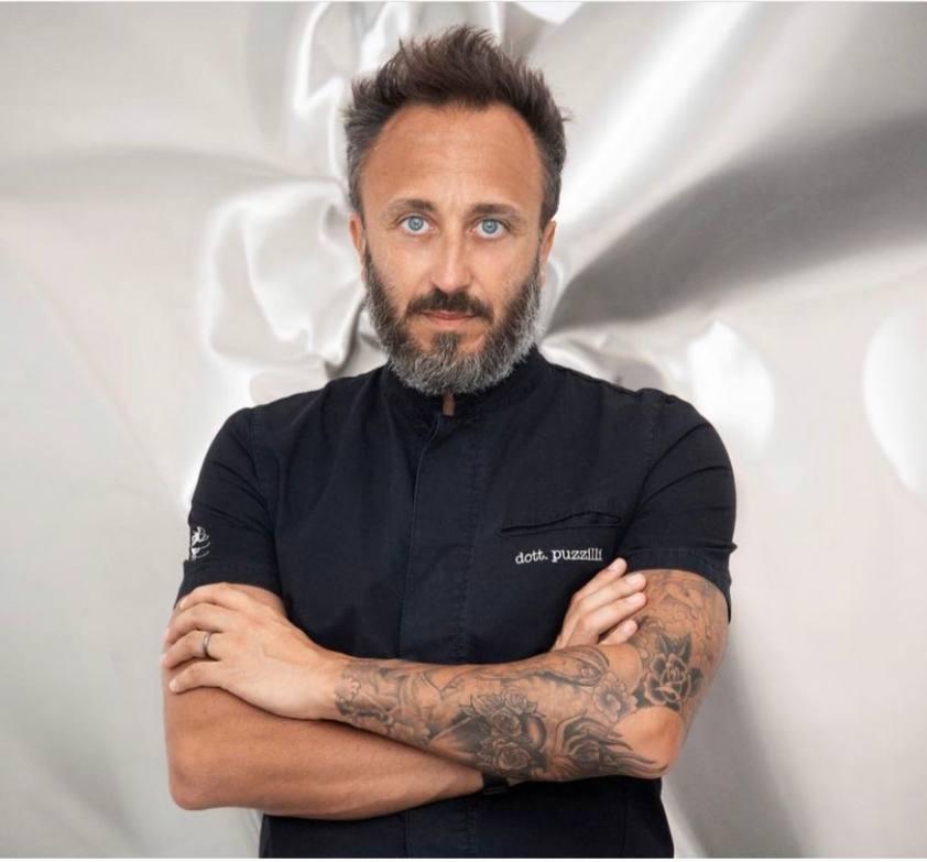 Daniele Puzzilli