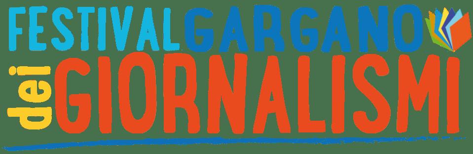 Festival Gargano