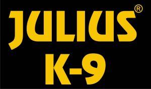 Julius K9 spécialiste en harnais et accessoires pour chien