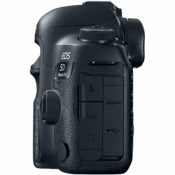 Canon 5D MARK IV 6