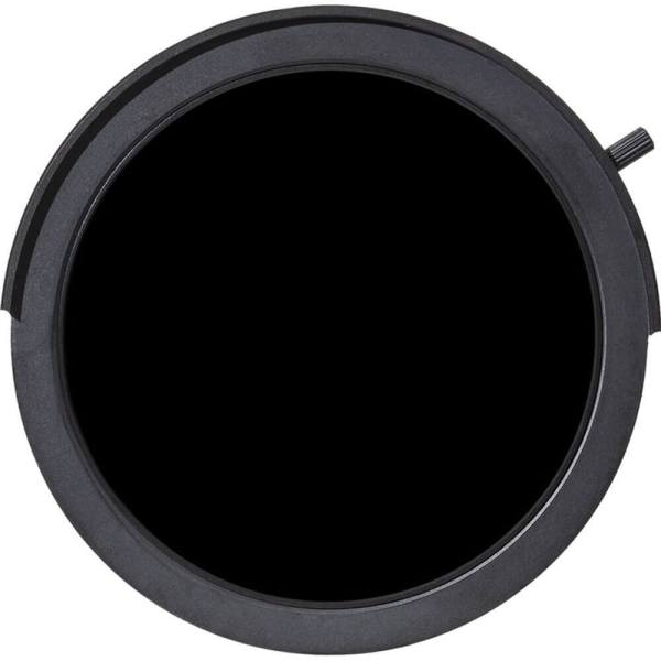H&Y Filters Drop-In K-Series ND 3.0 Filter (10-Stop) KN1