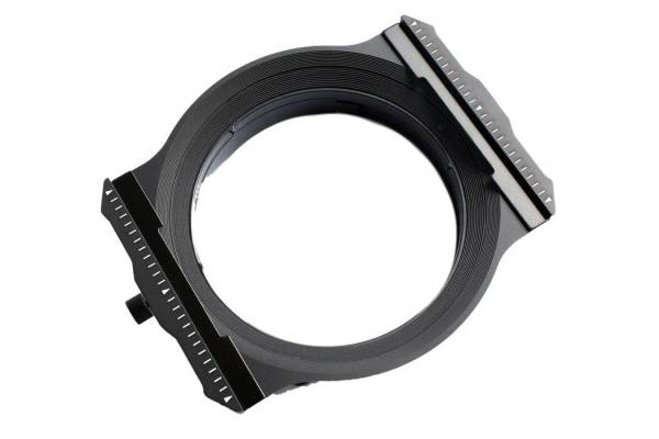 H&Y K-Series 100mm (FH100) Magnetic Holder for Fujifilm 8-16mm