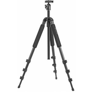 Slik Sprint Pro II Tripod with SBH-100DQ Ball Head