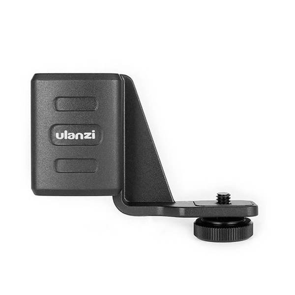 Ulanzi OP-1 Phone Holder Fixed Stand Bracket for DJI OSMO Pocket (1311)
