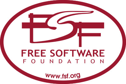 GPL3, l'errore di Free Software Foundation