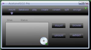 Schermata-AcetoneISO2 Pro