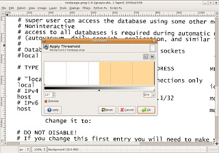 ScreenShot1-OCR UBUNTU