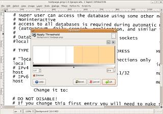 ScreenShot1-OCR UBUNTU