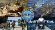 U-S-Department-of-Defense-Uses-Open-Source-Software