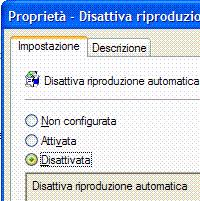 dis_autoplay2