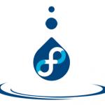 Le nuove caratteristiche di Fedora 9