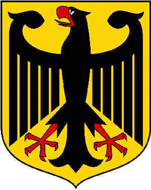 La polizia tedesca sceglie Linux