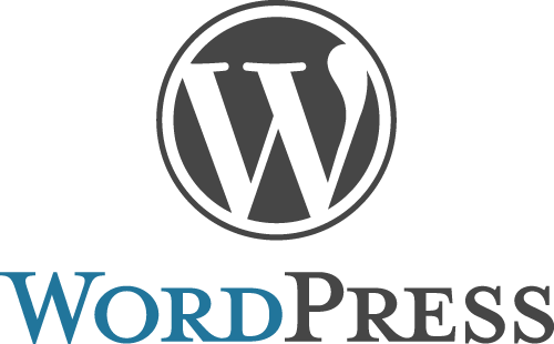 Come Proteggere WordPress da eventuali Hacking