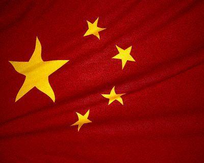 Incredibile: la Cina ci copia anche le normative!