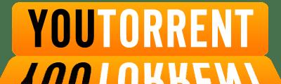 Youtorrent.com il nuovo motore di ricerca per torrent