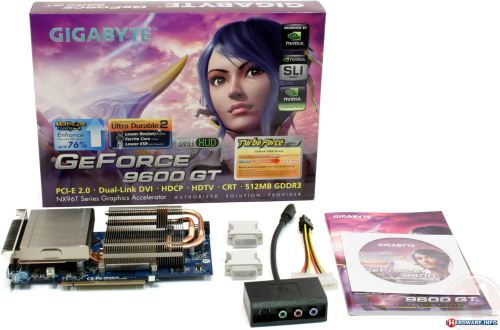 gigabyte_geforce_9600_gt_silent_512mb_