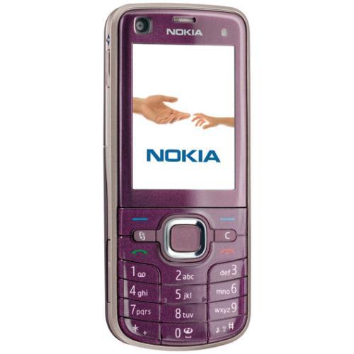 nokia-6220-classic.jpg