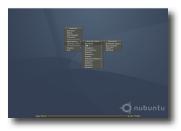 Nubuntu