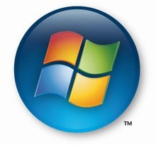 Vista Transformation Pack 7.0 – Trasforma windows XP in Vista