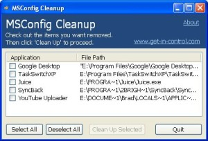 msconfig-cleanup